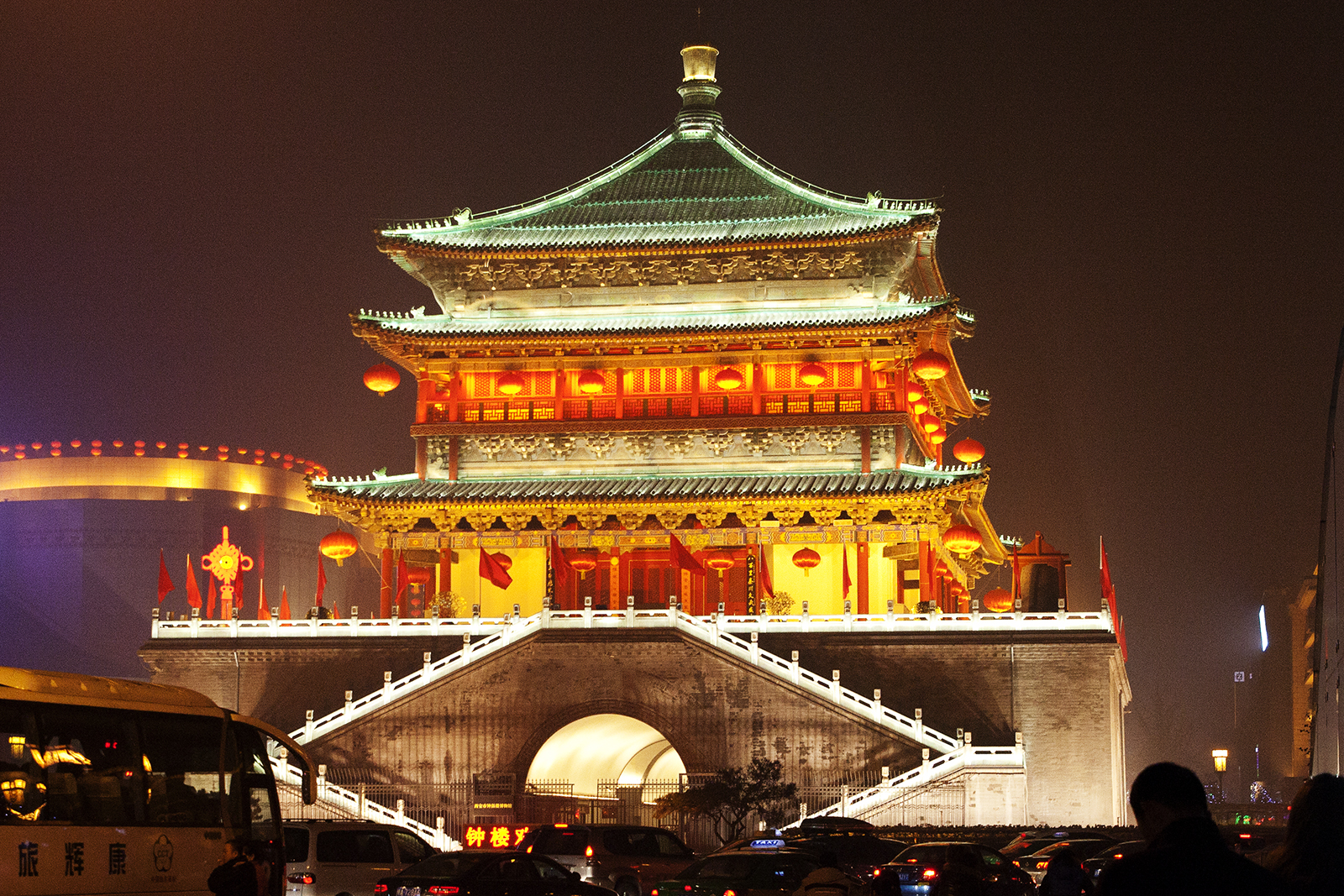 Ides is expanding in China by opening office in Xi'an ...