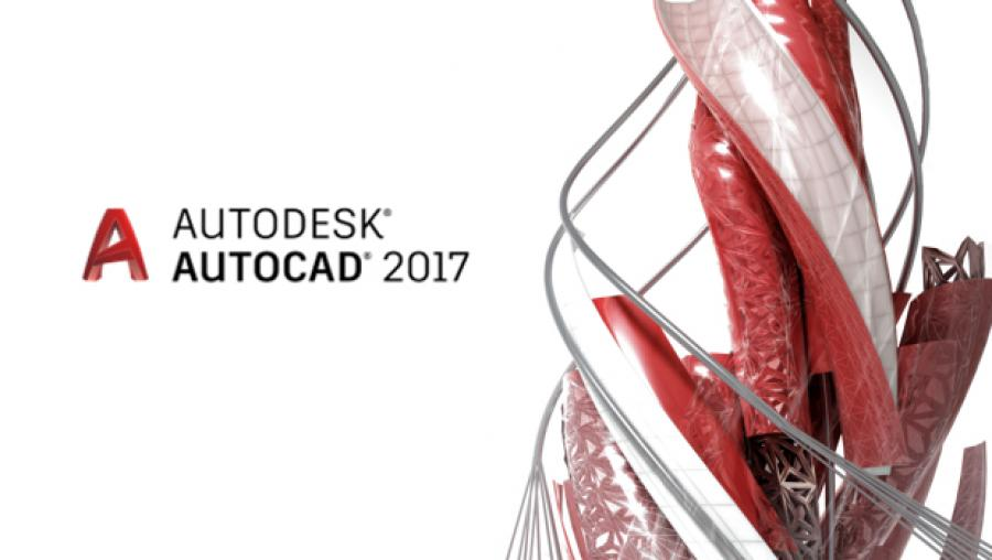 Descargar Autocad 2017 Gratis Español X86 X64 Mega 1 Link Activado Descargar Autocad 2017 En Español Por Mega Gratis