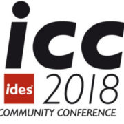 Ides community Conference